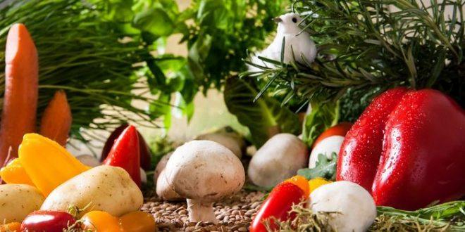 Des scientifiques prouvent que certains compléments alimentaires sont inutiles