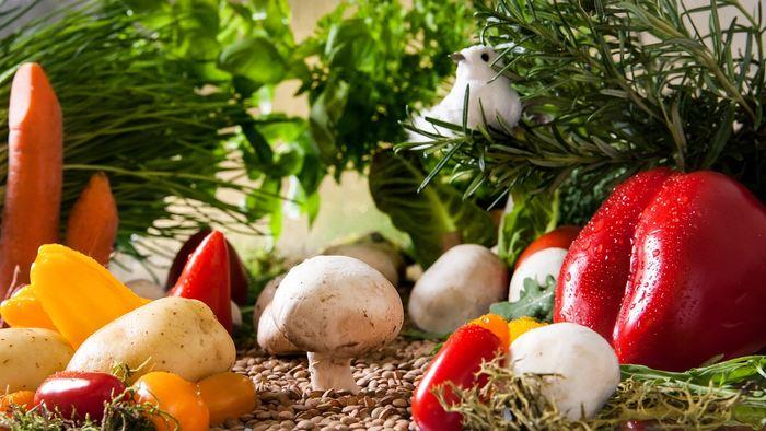 Selon une nouvelle étude menée par des chercheurs du St. Michael's Hospital et de l'Université de Toronto, les suppléments de vitamines et de minéraux les plus populaires n'offrent aucun bénéfice, ni effet nocif sur la santé.