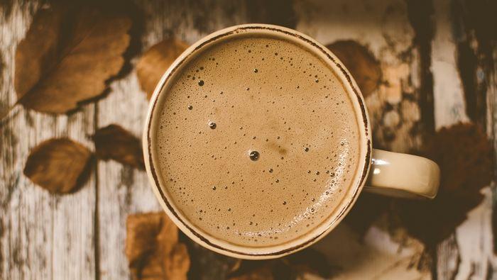 Une étude suggère que la consommation de 4 tasses de café permet d'avoir un effet protecteur sur le coeur avec l'aide des mitochondries.