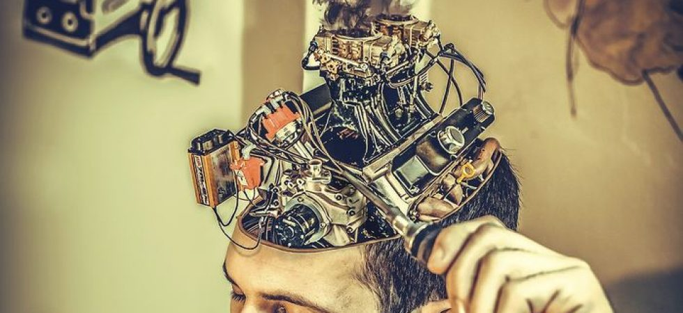 Une grande analyse, impliquant les données de centaines de milliers de personnes, indique que les troubles psychiatriques comme le déficit de l'attention, la schizophrénie ou le trouble dépressif partagent une base moléculaire commune. En revanche, des troubles comme la maladie de Parkinson ou la sclérose en plaques ont des sources beaucoup plus distinctes.