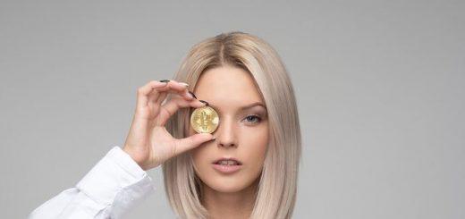 Quand des chercheurs analysent la hausse et baisse brutale des cryptomonnaies comme le Bitcoin en 2013 et en 2017, alors ils découvrent souvent des fraudes telles que la manipulation des prix. Ce genre de pratiques provoque une méfiance légitime envers toutes les cryptomonnaies.