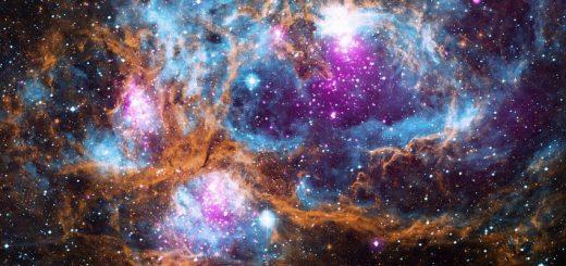La cosmologie a de plus en plus besoin de la philosophie, car c'est une science unique en son genre. L'observation est son seul outil, car l'expérimentation est quasi impossible.