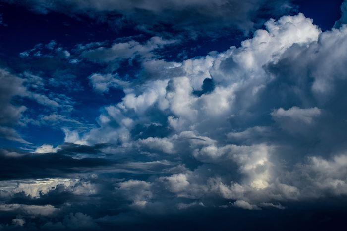 Des chercheurs suggèrent des pistes sur comment l'activité de l'océan Austral a augmenté le CO2 pendant l'Holocène. Et comment ce réchauffement a favorisé le développement de la civilisation humaine.