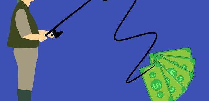 nigérian en ligne de rencontres escroqueries