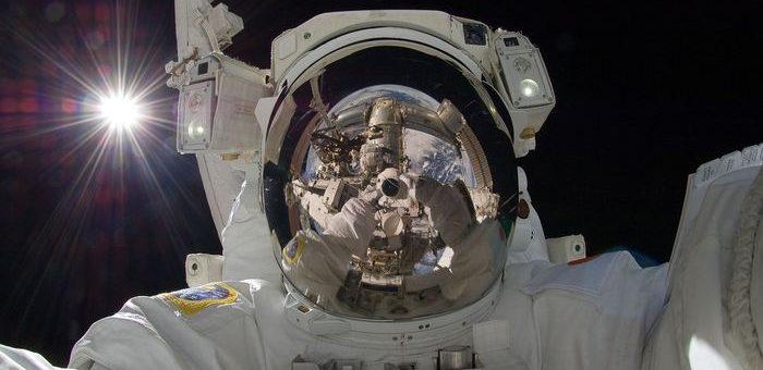 Des simulations avec des modèles animaux destinés à refléter l'exposition des astronautes aux rayonnements cosmiques galactiques soulèvent des signaux d'alarme concernant la santé des astronautes lors de longs voyages, comme vers Mars.