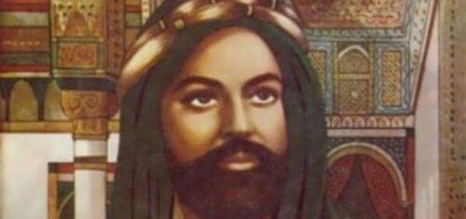 Plusieurs hypothèses se bousculent sur la lignée et l'ascendance du prophète Mohammad. L'une d'elles lui attribue une ascendance hébraïque plutôt qu'arabe. Mais comme d'habitude dans les croyances et la théologie, il y a beaucoup de places pour l'interprétation.