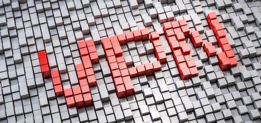 Comment choisir un VPN avec les critères des protocoles de chiffrement, de la politique de logs ou des options de paiement.