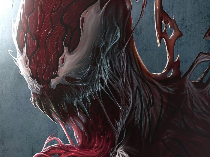 Avec 800 millions de dollars dans la poche, Venom 2 était inévitable. Et avec l'arrivée de Carnage, on risque de s'amuser encore plus.