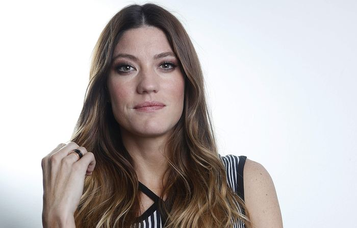Jennifer Carpenter pourrait incarner Sony Blade dans le film d'animation de Mortal Kombat