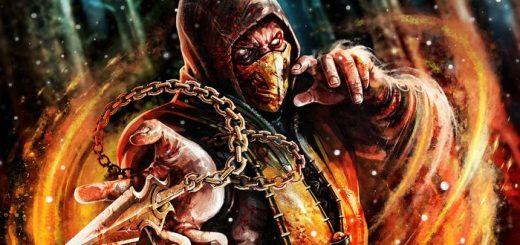 On l'attend depuis longtemps. Une bonne adaptation de Mortal Kombat sur grand ou petit écran. Et le reboot traine, mais Warner Bros plancherait sur un film d'animation sur cette franchise légendaire.