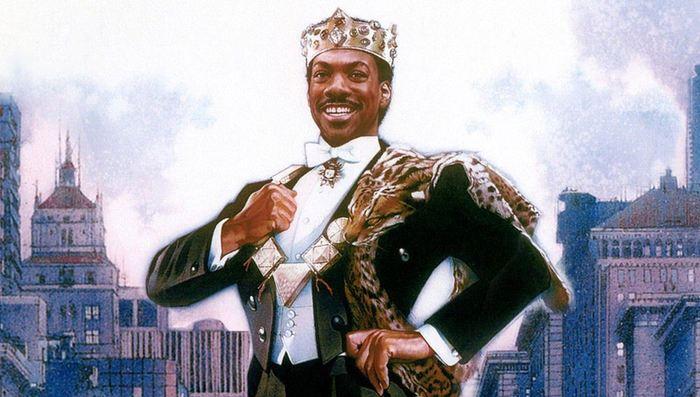 Sorti en 1988, le fim Un prince à New York a permis à Eddie Murphy d'entrer dans le panthéon de la comédie. Et il est de retour pour Un prince à New York 2