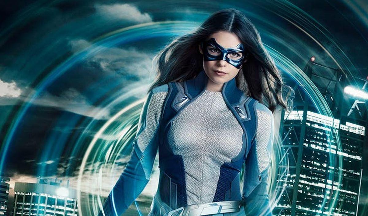 Dans la nouvelle saison de Supergirl, on pourra voir Dreamer, la première super-héroïne transgenre de la télévision, interprétée par Nicole Maines.