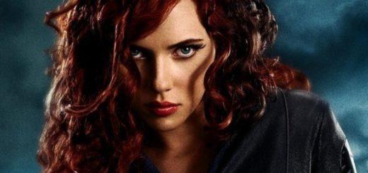 Le film Black Widow commence à tourner en février 2019 pour une sortie probablement en 2020. La Veuve Noire nous proposera un genre de préquel.