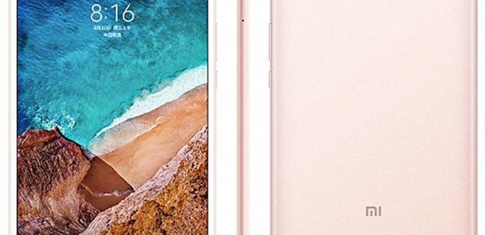 La Xiaomi Mi Pad 4 possède toutes les bonnes caractéristiques d'une bonne tablette. Mais certains aspects pêchent un peu.