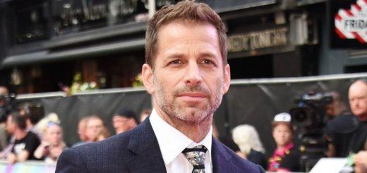 Après un passage chez DC qui est mitigé, Zack Snyder revient pour Army of Dead, un film de zombie qu'il fera pour Netflix.