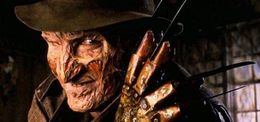Dans le film Les Griffes du cauchemar, troisième de la saga Freddy, on a un médicament appelé Hypnocil qui permet de devenir des guerriers dans le monde du rêve. S'inspirant de ce film, une entreprise propose désormais de vrais somnifères qui s'appellent Dream Warrior.