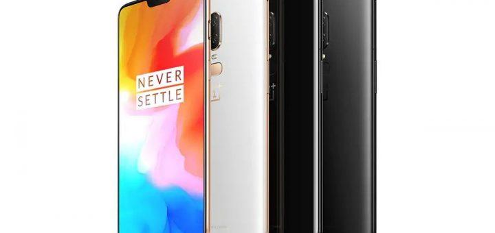 Malgré l'avalanche de modèles sur le marché, l'OnePlus 6 reste un monstre de puissance dans toutes les catégories.