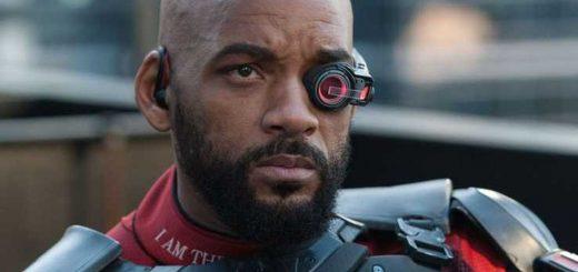 Will Smith ne fera pas partie de Suicide Squad 2. Un abandon justifié, car James Gunn veut ramener une nouvelle équipe pour un reboot en bonne et due forme.
