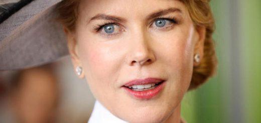 Dans le film Cruella, Nicole Kidman pourrait jouer une méchante qui va transformer Estella en la Cruella d'Enfer que nous connaissons dans les 101 Dalmatiens.