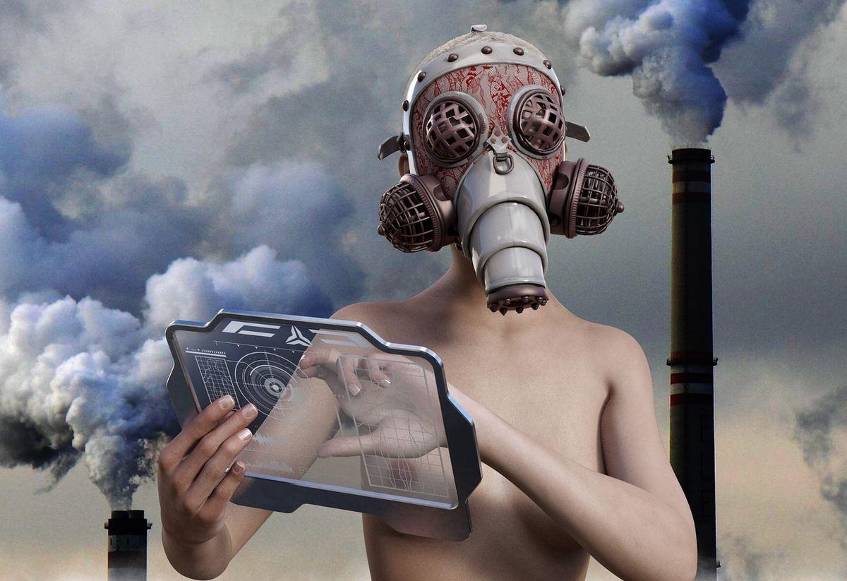 Parmi les solutions proposées pour réduire les émissions de CO2, on a la taxation de carbone. Mais elle se heurte à beaucoup de difficultés. Quand on a pollué gratuitement, difficile pour certains d'accepter de payer sous prétexte que ce serait plus juste pour tout le monde.