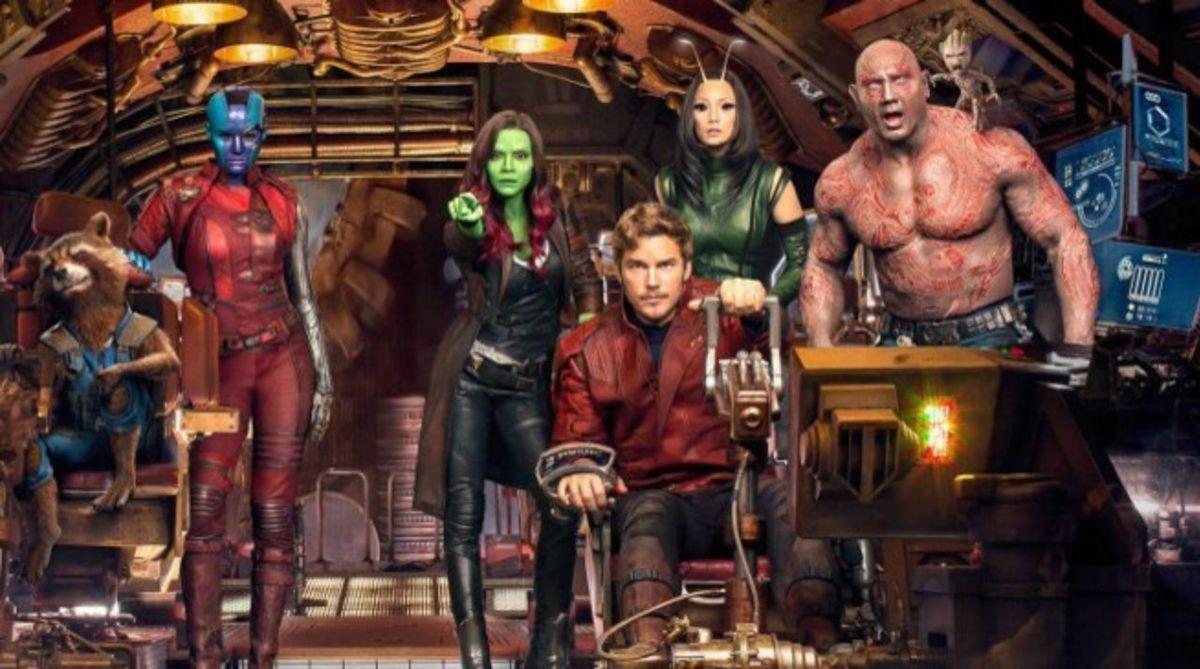 Tout ça pour ça. Après une licenciement en mode SJW, Disney a rappelé James Gunn pour réaliser Les Gardiens de la Galaxie Vol. 3. Mais Marvel et Disney ont perdu beaucoup de temps, car James Gunn réalisera toujours Suicide Squad 2 qui ne sortira qu'en 2021.