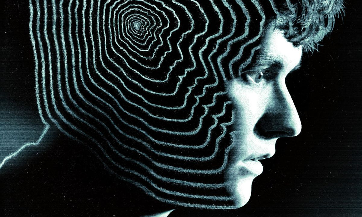 Les neurointerventions, qui visent à changer le comportement, déclenchent la peur. Mais dans nos processus mentaux, on n'a jamais le contrôle. L'inquiétude de ces neurointerventions n'est visible que dans des oeuvres dystopiques comme Black Mirror.