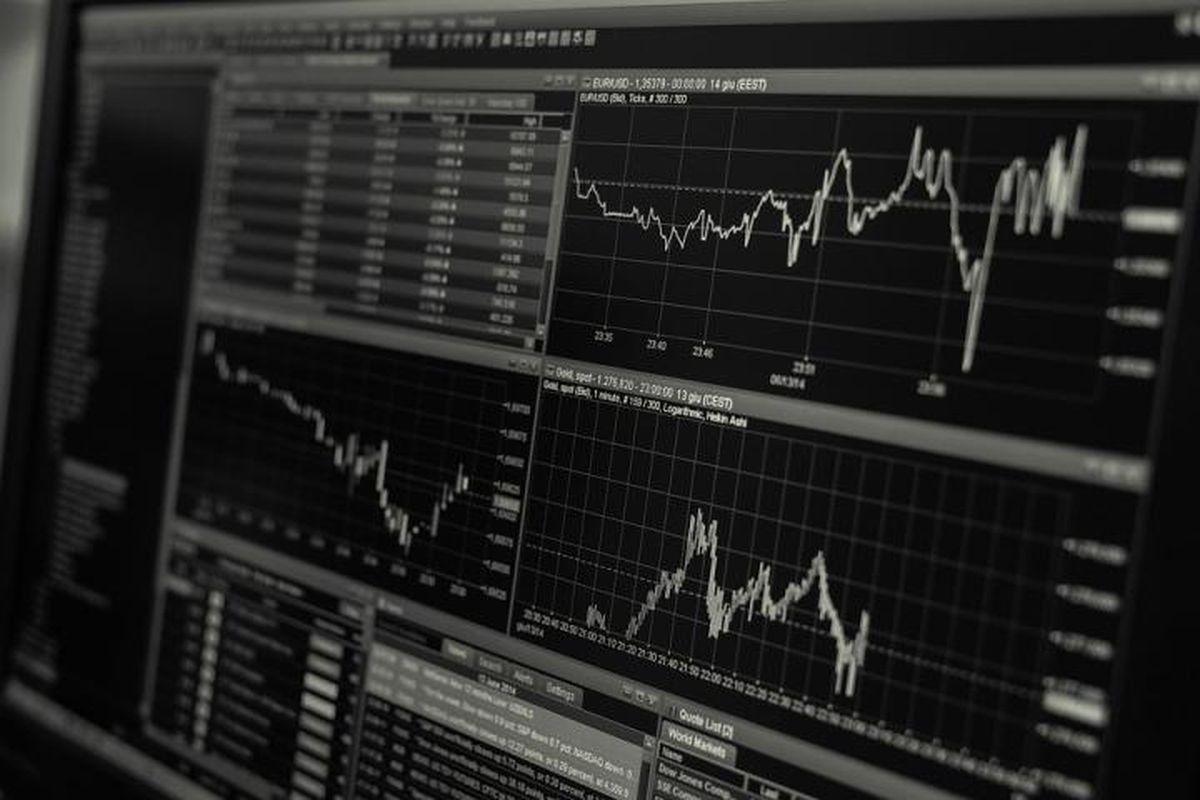 Les scientifiques devraient cesser d'utiliser le terme statistiquement significatif dans leurs recherches selon un éditorial publié dans The American Statistician.