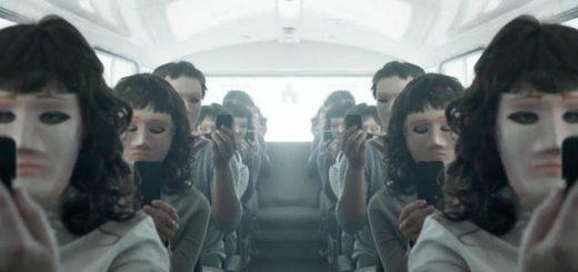 La 5e saison de Black Mirror promet du lourd comme d'habitude. Anthony Mackie et Yahya Abdul-Mateen II seront à bord pour nous montrer des futurs dystopiques.