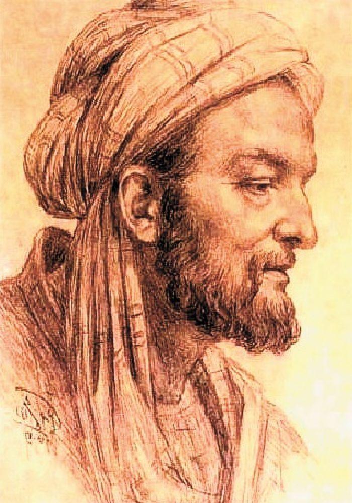Ibn Tufayl, un andalousien du 17e siècle, propose une description du monde par 2 utopies, physiques et mentales à travers son oeuvre Hayy.