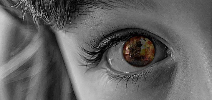 Dans des expériences, les chercheurs rapportent que les souvenirs effrayants se cachent dans l'hippocampe, fournissant de nouvelles thérapies possibles.