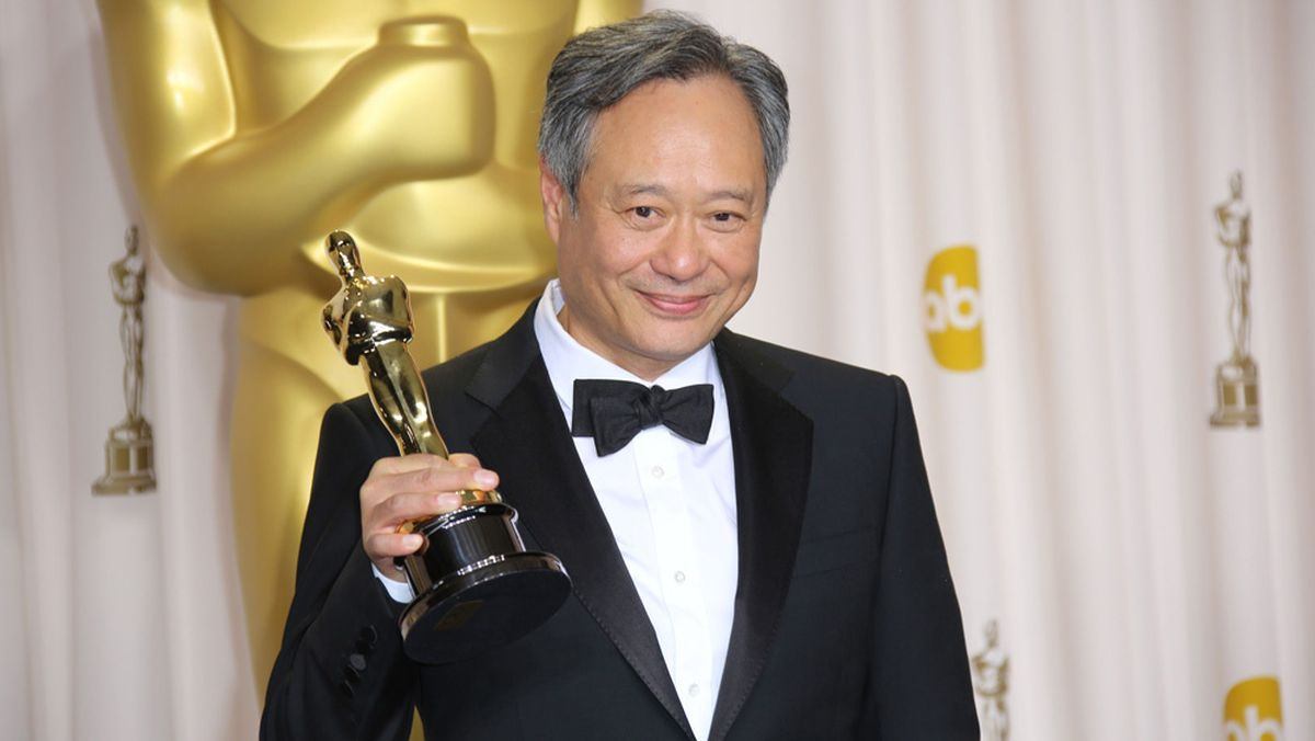 Ang Lee nous propose Gemini Man avec Will Smith. Un film intriguant, rappellant Looper. Mais on sait qu'Ang Lee a l'habitude de repousser les limites.