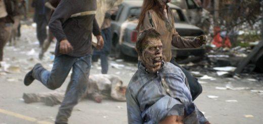 Décidément, notre Dave Bautista est bien occupé. Il sera dans Army of the Dead, film réalisé par Zack Snyder pour Netflix.