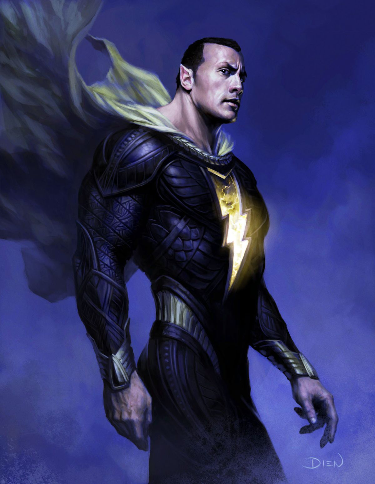 Shazam! vient à peine de sortir que DC prépare déjà Shazam 2. On ne change pas une équipe qui gagne. Scénariste, réalisateur et acteurs, tous reviennent.