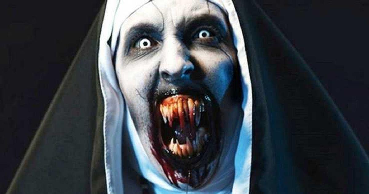 Avec le succès considérable du premier opus, le producteur Peter Safran a confirmé que La Nonne 2 est déjà en préparation.