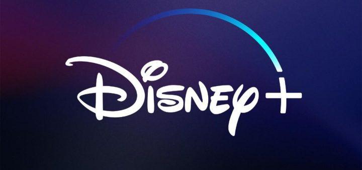 Disney+, le service de streaming de Disney, sera lancé le 12 novembre 2021 avec un prix de 6,99 dollars par mois. Les jours de Netflix sont-ils comptés ?