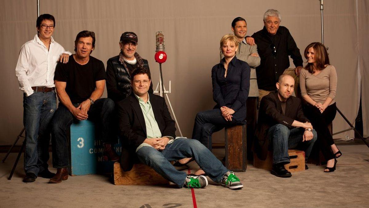 Même si on avait évoqué la possibilité d'un Goonies 2 il y a quelques années, Sean Astin, l'un des acteurs estime que cette suite est une cause perdue.