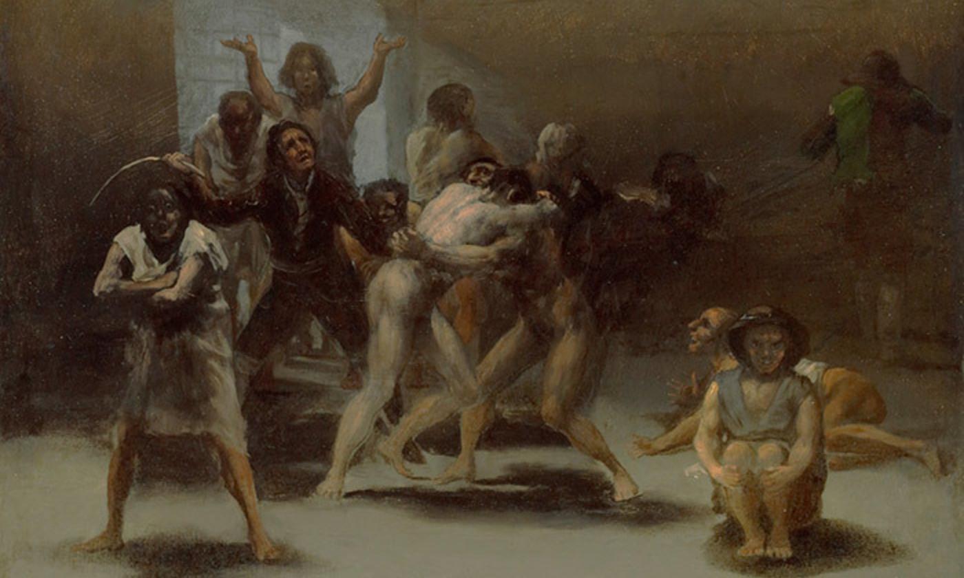 Le dualisme de Descartes a permis de réconcilier temporairement les avancées de la science par rapport au dogme religieux. Mais le prix payé par les troubles mentaux a été élevé.