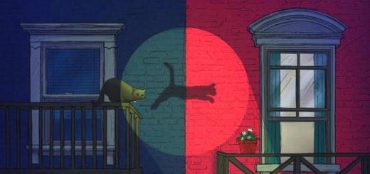 Les chercheurs de Yale ont découvert comment capturer et sauver le célèbre chat de Schrödinger, symbole de la superposition quantique et de l'indétermination, en anticipant ses sauts et en agissant en temps réel pour le sauver. Ce faisant, ils renversent des années de dogme fondamental en physique quantique.