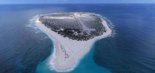 Le litige sur les îles Éparses entre la France et Madagascar date de plusieurs décennies. Et ces îles inhabitées sont un véritable noeud gordien que ce soit sur le plan économique, géopolitique et stratégique.