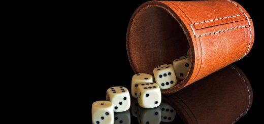 Des tricheurs justifient leurs actes en estimant qu'ils ont besoin d'argent. Que la fin justifie les moyens. Mais une étude vient de montrer qu'un tricheur trichera systématiquement qu'il soit pauvre ou riche du moment qu'il peut s'en tirer.