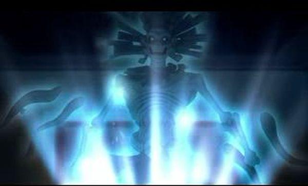 Constantine : City of Demons prouve que DC, au moins sur l'animation, maitrise parfaitement son sujet. Une bonne approche de la mythologie Constantine.