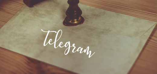 Discover the best Telegram groups in French. Submit your own groups. Telegram Groups are far more superior to those on Whatsapp.