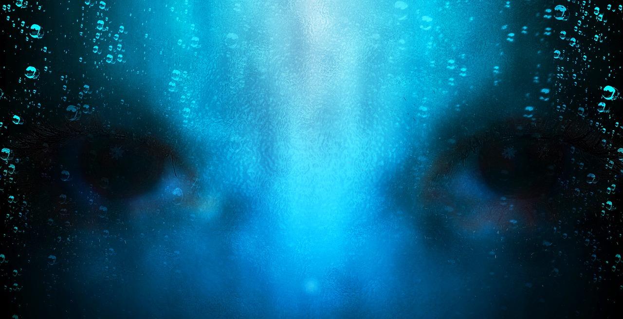 La science a longtemps dédaigné la vision des fantômes et des expériences de mort imminente. Toutefois, leur effet drastique sur les personnes commencent à être étudié de plus en plus.