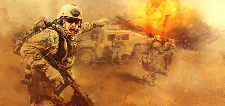 Les Afghanistan Papers sont une enquête du Washington Post qui révèle que la guerre en Afghanistan, la plus longue de l'Amérique, est une gigantesque fraude.
