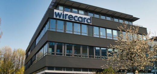 Wirecard has gone bankrupt and Payoneer's users are in deep shit. All Payoneer prepaid credit cards are issued by Wirecard. Explanations.