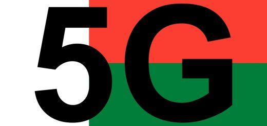 Telma été le premier opérateur à lancer 5G à Madagascar pour le 60e anniversaire de l'indépendance du pays. Mais comme d'habitude, il faudra attendre de voir. Car le principal obstacle sera les appareils compatibles.