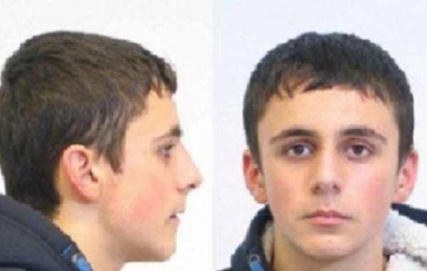 Un adolescent de 14 ans accusé de terrorisme en Autriche