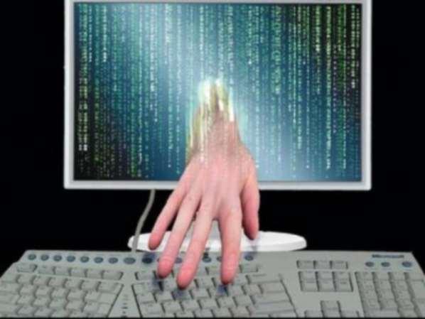 Un législateur américain admet que Washington est derrière la cyber-attaque contre la Corée du nord