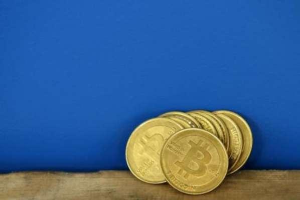 IBM veut adapter la technologie du Bitcoin à toutes les monnaies