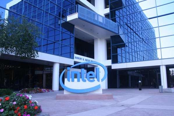 Intel blame Windows XP pour la baisse des ventes des PC
